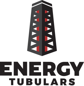 Energy Tubulars